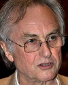 Richard Dawkins 35th American Atheists Convention Marty Stone CC BY 2.0 Netz