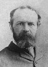 William James b1842 gemeinfrei