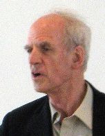 Charles Taylor Wikipedia Commons 2.0
